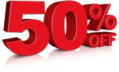 L'offre promotionnelle d'IBM Cognos Express à un prix réduit de moitié en vigueur jusqu'au 31 décembre 2013 !