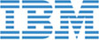 ATTENTION ALL IBM COGNOS ENTERPRISE USERS : NEW IBM Cognos BI Licensing Model now in effect