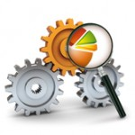 Business Analytics for Manufacturing