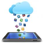 Cloud Based Business Analytics