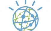 IBM Announces Existing Business Intelligence and Performance Management Customers can try Watson Analytics – for free!