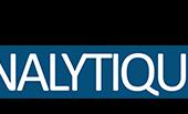 NewIntelligence serait un commanditaire Platine au la Salon BI et Analytique 2015