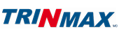 TriNmax and NewIntelligence Reach Strategic Collaboration Agreement to Meet Needs of IBM Cognos and IBM Maximo Market