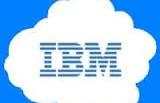 Support prolongé pour IBM Planning Analytics (Cloud) Excel 2010 jusqu'au 1er février 2018