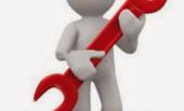 Message URGENT à tous les clients Cognos TM1 et Cognos Express avec installation sur site