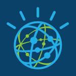 3 manières d'aller au-delà des analyses de données à source unique grâce à Watson Analytics