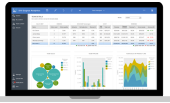 Announcing the latest Release (11.0.5) of IBM Cognos Analytics