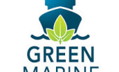 NewIntelligence advertises in Green Marine Magazine in May 2017 issue