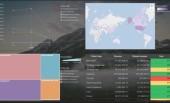 Cognos Analytics Release 7 (R7) est arrivé !