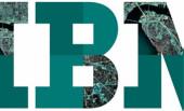 Transition vers un nouveau portail du support IBM
