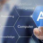 IA, la nouvelle BI