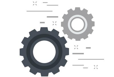 Conception de la solution d'entreposage des données