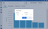 Discover What's New in Cognos Analytics 11.0.10