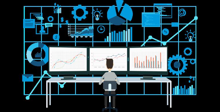 Implantation de la solution d'entreposage des données