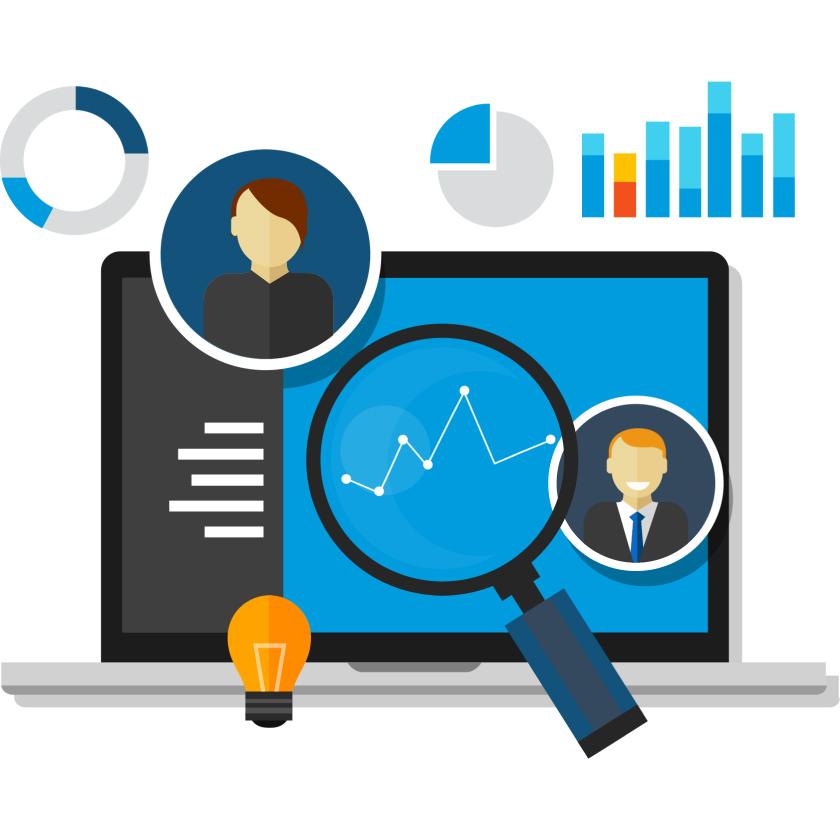 Évaluation des besoins en intelligence d'affaires