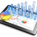 Tirez le meilleur parti de votre investissement SAP B1 par le biais des rapports et des tableaux de bord avec SAP B1 QuickStart – à partir de 399$ par mois!