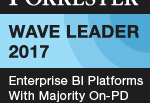 Forrester evaluates enterprise BI platforms based on differentiation: Where does IBM fall?