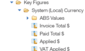 NewIntelligence Makes AP Module Available as part of its SAP B1 QuickStart Solution