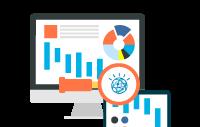 Cognos Analytics 11.1