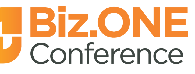 Biz-One-Conference