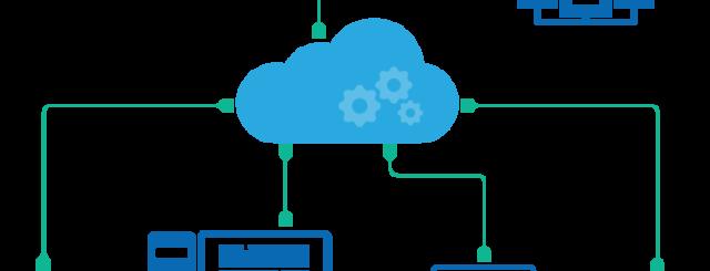 choosing cloud platform