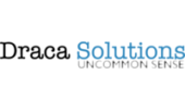 NewIntelligence and Dallas-based Draca Solutions announce Strategic Partnership to market and resell NI QuickStart for SAP Business One for Reporting and Dashboarding