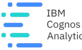 IBM a sorti Cognos Analytics 11.1.3