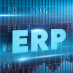 How to get the most value from your ERP system