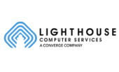 NewIntelligence and Rhode Island-based Lighthouse Computer Services announce Strategic Partnership to market and resell NI QuickStart for SAP Business One for Reporting and Dashboarding