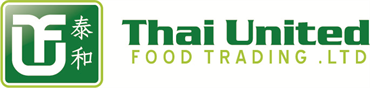 Thai United Foods logo