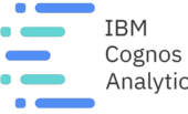 IBM® Releases Cognos® Analytics 11.1.7, Final Release of the 11.1.x Version