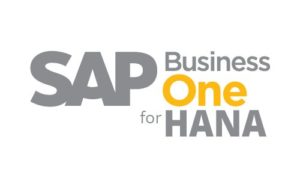 SAP-Business-One-Hana