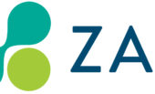 NewIntelligence partners with ZAP to expand BI reporting solutions to the Small and Medium Business Markets