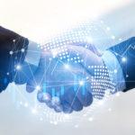 Ce que notre partenariat avec ZAP BI signifie pour vous