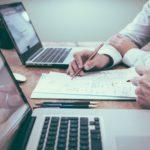 Les avantages de l'utilisation d'outils d'analyse de données