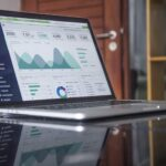 Dashboarding and Data Visualization for Sales Teams