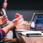 Pourquoi les finances (et autres départements) devraient adopter des outils d'intelligence d'affaires